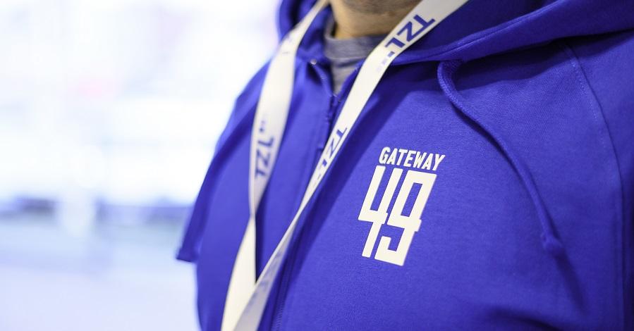 StartUp Accelerator GATEWAY49 – Die Siegerteams für die zweite Runde stehen fest
