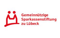 Gemeinnuetzige Sparkassenstiftung Luebeck Logo